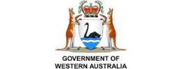 government western australia